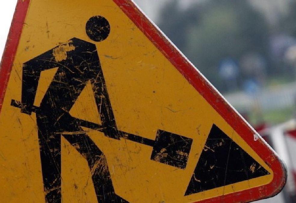 Przebudowa drogi wojewódzkiej nr 971 – aktualny raport