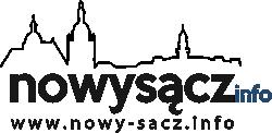 Nowy Sącz Info