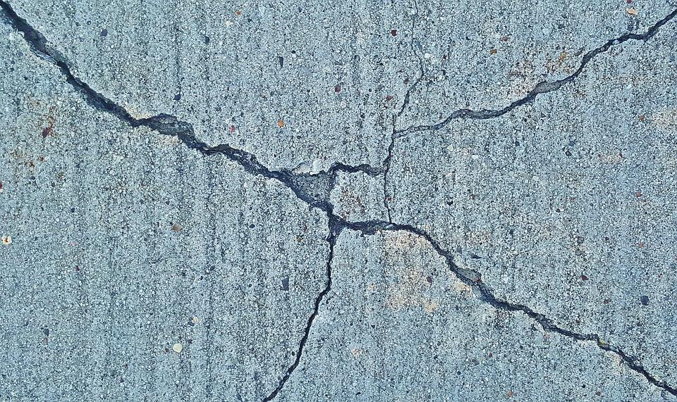 W Krynicy i Muszynie zatrzęsła się ziemia
