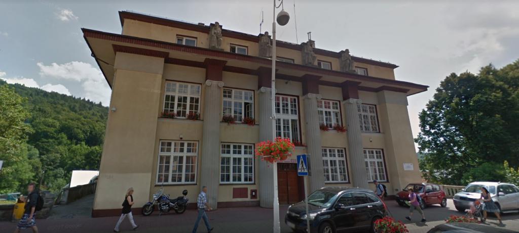 Krynica-Zdrój: Kto zasiądzie w Radzie Miejskiej po wyborach