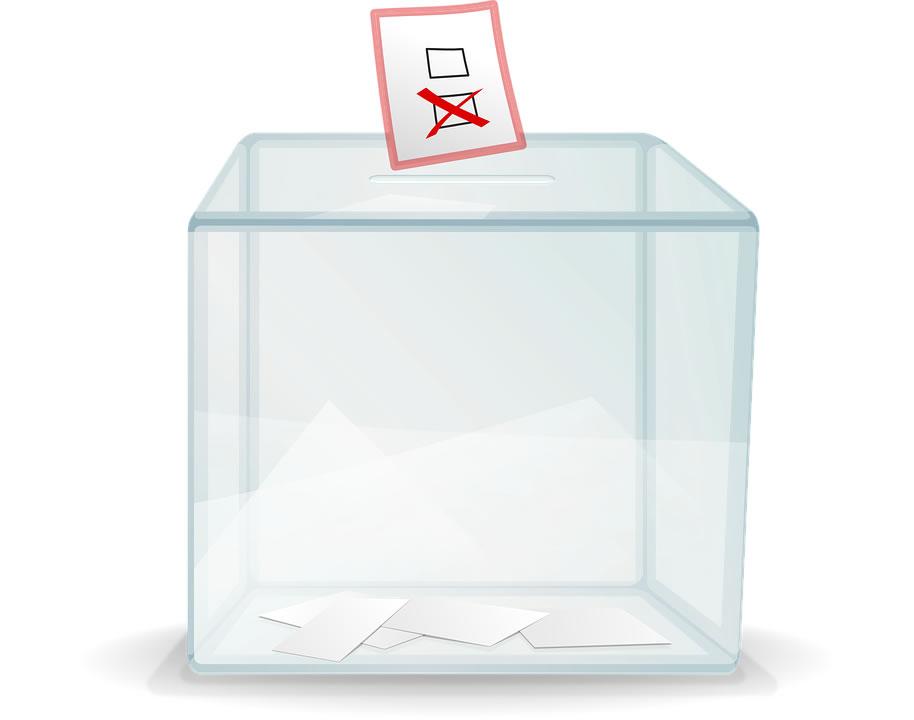 Krynica-Zdrój: Będzie druga tura wyborów na Burmistrza