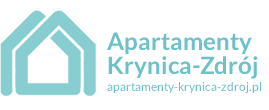 Apartamenty Krynica-Zdrój