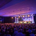 Festiwal Kiepury © Photogenium