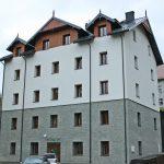 fot. Urząd Miejski w Krynicy-Zdroju