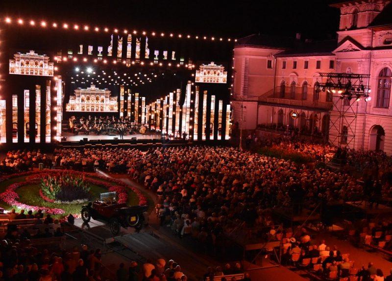 fot. www.52.festiwalkiepury.pl