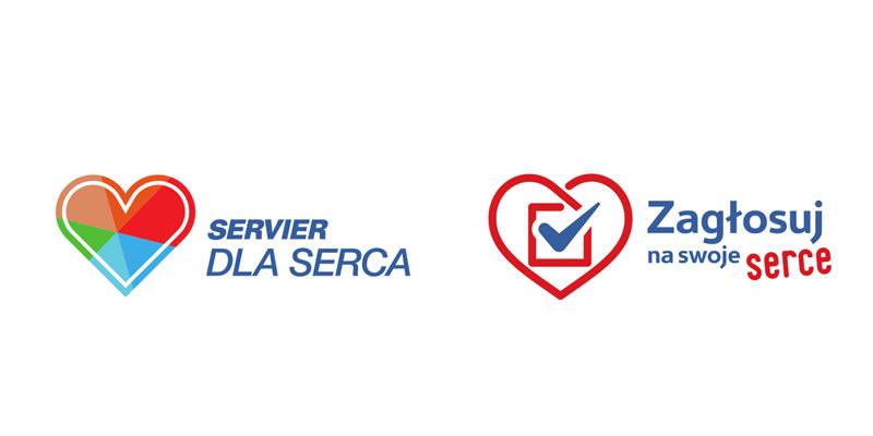 """""""Zagłosuj na swoje serce"""" – Bezpłatne badania profilaktyczne dla mieszkańców Krynicy Zdrój"""