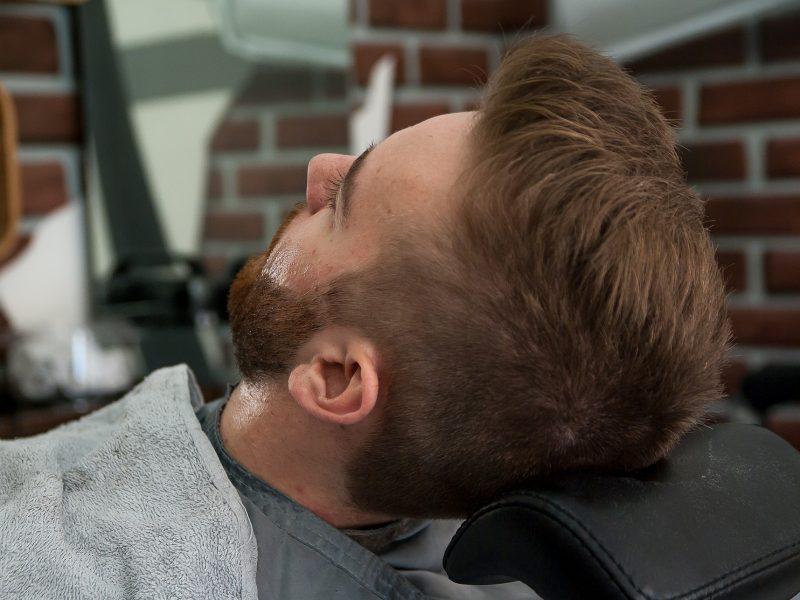 barber-fryzjer